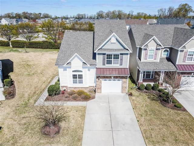 1006 Silver Charm Cir, Suffolk, VA 23435 (#10369689) :: Encompass Real Estate Solutions