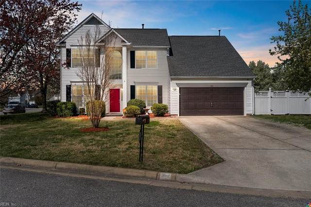 901 Winter Stone Ct, Chesapeake, VA 23320 (#10369714) :: Atlantic Sotheby's International Realty
