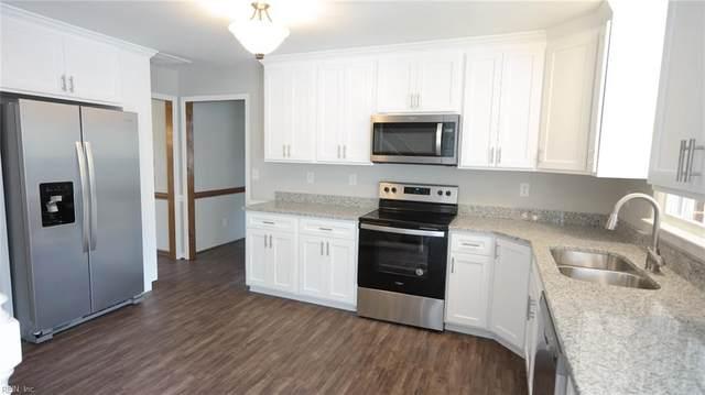 709 Mildenhall Dr, Chesapeake, VA 23322 (#10369729) :: Berkshire Hathaway HomeServices Towne Realty
