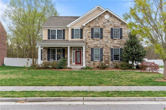 417 Quaker Ridge Ct, Suffolk, VA 23435 (#10369799) :: Atlantic Sotheby's International Realty