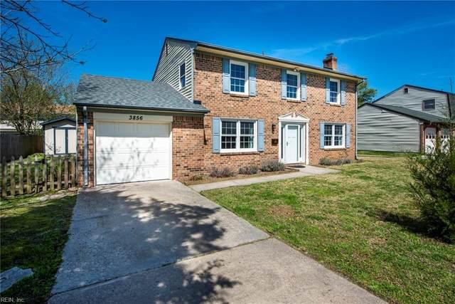 3856 Windsor Gate Rd, Virginia Beach, VA 23452 (#10369814) :: Berkshire Hathaway HomeServices Towne Realty