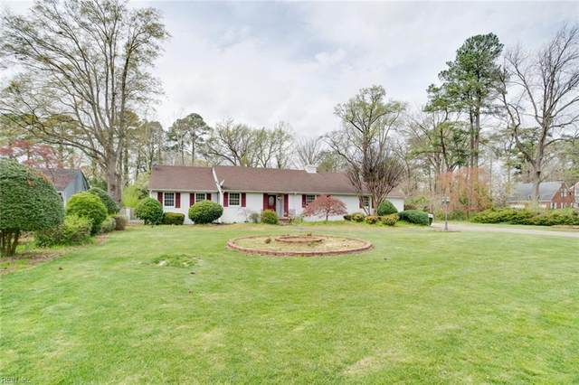 404 Kemp Ln, Chesapeake, VA 23325 (#10369836) :: Crescas Real Estate