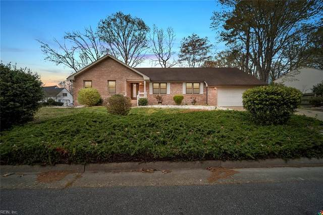 4712 Chalfont Dr, Virginia Beach, VA 23464 (#10369966) :: Berkshire Hathaway HomeServices Towne Realty