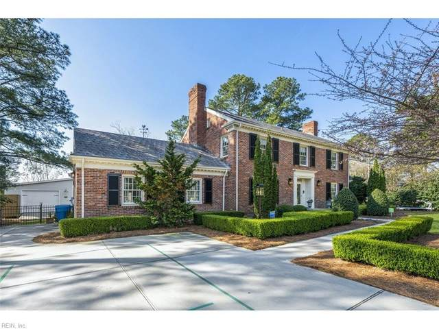 477 Goodspeed Rd, Virginia Beach, VA 23451 (#10369975) :: Berkshire Hathaway HomeServices Towne Realty