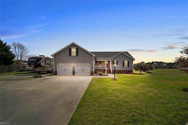 137 Marlas Way, Camden County, NC 27921 (#10370017) :: Community Partner Group