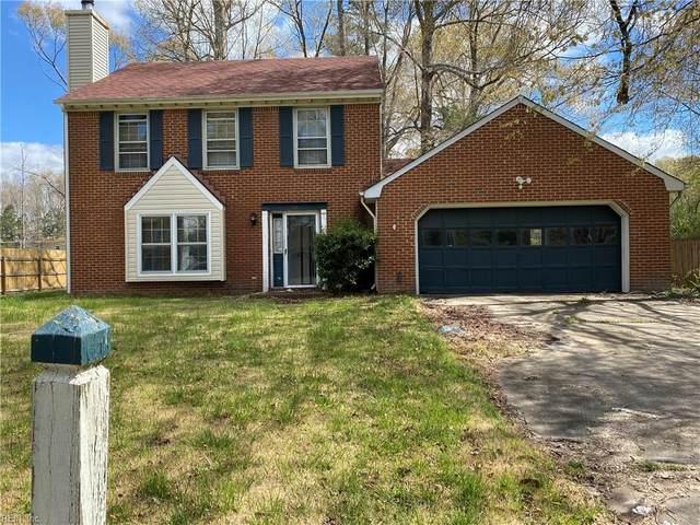748 Helmsdale Way, Chesapeake, VA 23320 (#10370132) :: Atlantic Sotheby's International Realty