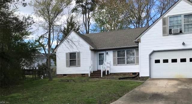 5144 Eagle Run Rd, Virginia Beach, VA 23464 (#10370144) :: Berkshire Hathaway HomeServices Towne Realty