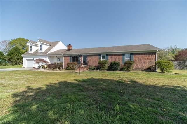 2173 Fentress Airfield Rd, Chesapeake, VA 23322 (#10370195) :: Abbitt Realty Co.