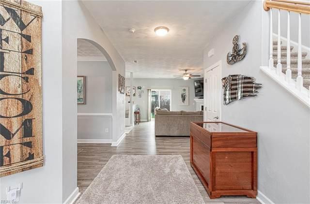 908 Antonick Ln, Virginia Beach, VA 23464 (#10370199) :: Atlantic Sotheby's International Realty