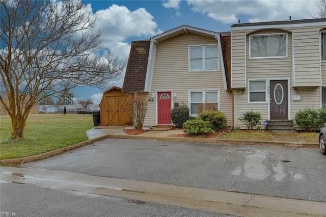 952 Level Green Blvd, Virginia Beach, VA 23464 (#10370254) :: Berkshire Hathaway HomeServices Towne Realty