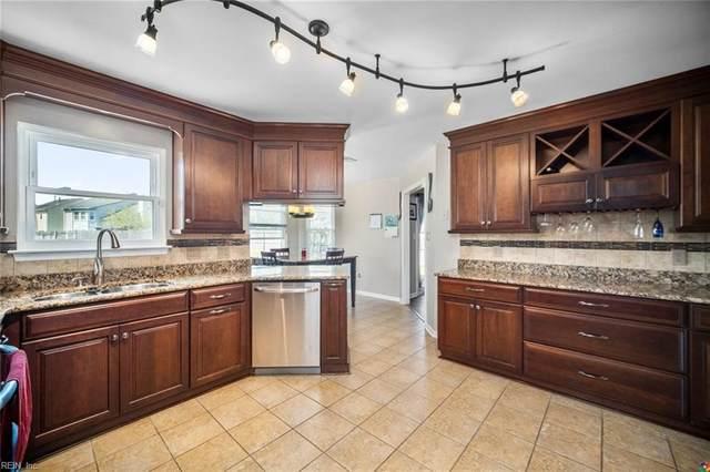1889 Bloomfield Dr, Virginia Beach, VA 23453 (#10370281) :: The Kris Weaver Real Estate Team