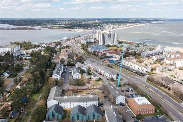 3130 Tidal Bay Ln, Virginia Beach, VA 23451 (#10370310) :: Crescas Real Estate