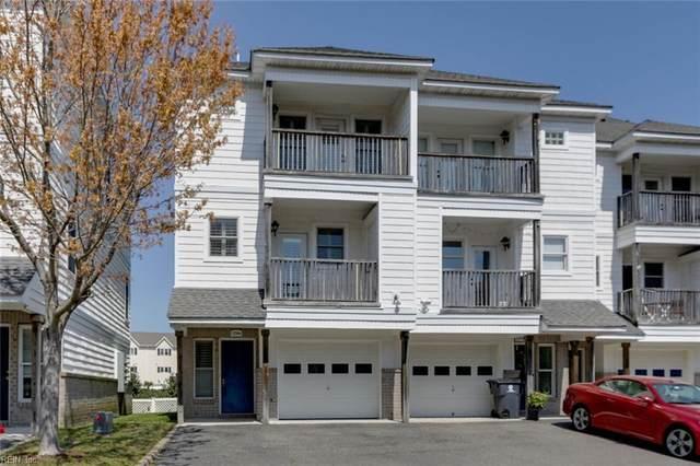 3206 Inlet Shore Ct, Virginia Beach, VA 23451 (#10370316) :: Crescas Real Estate