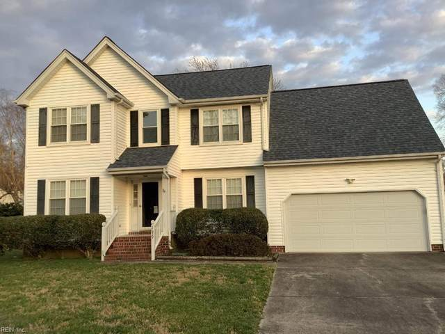 2659 Twin Cedar Trl, Chesapeake, VA 23323 (#10370328) :: Berkshire Hathaway HomeServices Towne Realty