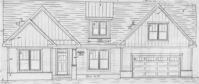 2434 Sanderson Rd, Chesapeake, VA 23322 (#10370617) :: Abbitt Realty Co.