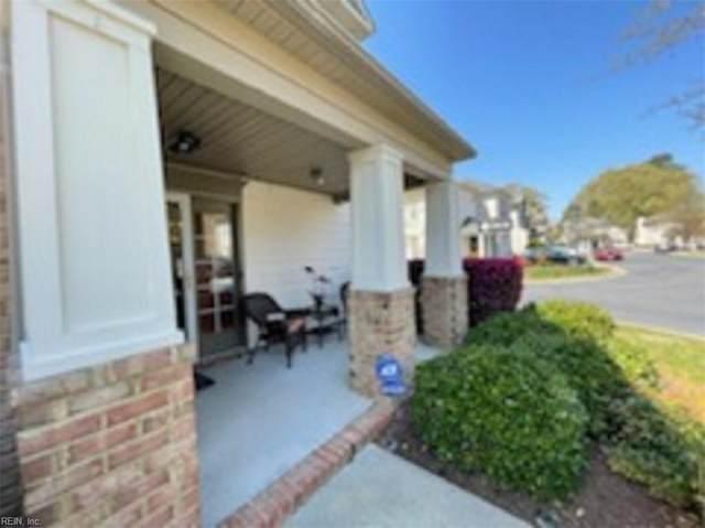 426 Blue Beech Way, Chesapeake, VA 23320 (#10370624) :: The Bell Tower Real Estate Team