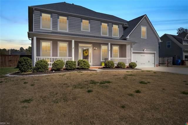4717 Brians Way, Chesapeake, VA 23321 (#10370642) :: Berkshire Hathaway HomeServices Towne Realty