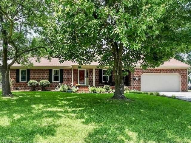 4008 Monaco Ct, Chesapeake, VA 23321 (#10370648) :: Berkshire Hathaway HomeServices Towne Realty