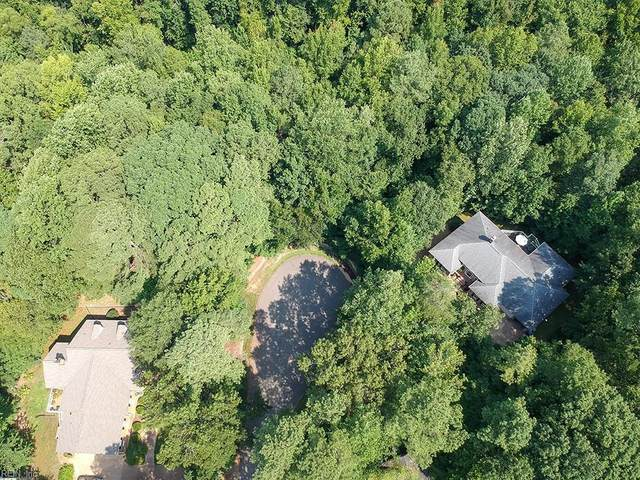 108 Brancaster, James City County, VA 23188 (#10370772) :: Abbitt Realty Co.