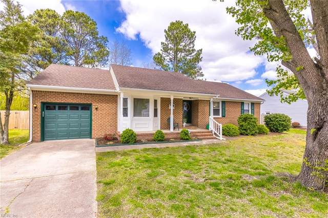 210 Thrasher Rd, Chesapeake, VA 23320 (#10370838) :: RE/MAX Central Realty