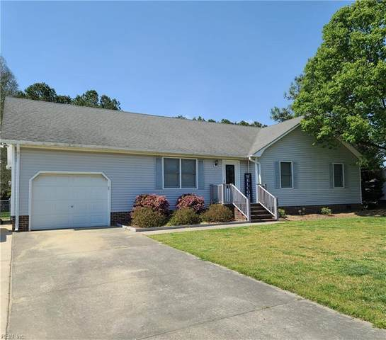 103 Troy Dr, Pasquotank County, NC 27909 (#10370846) :: Atlantic Sotheby's International Realty