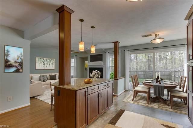 2825 Saville Garden Way, Virginia Beach, VA 23453 (#10370864) :: The Kris Weaver Real Estate Team