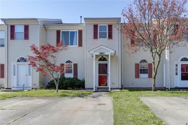 3951 Seeman Rd, Virginia Beach, VA 23452 (#10370869) :: The Bell Tower Real Estate Team