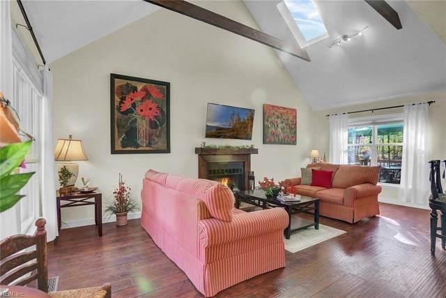 730 Autumn Cir, James City County, VA 23188 (#10370943) :: Atlantic Sotheby's International Realty