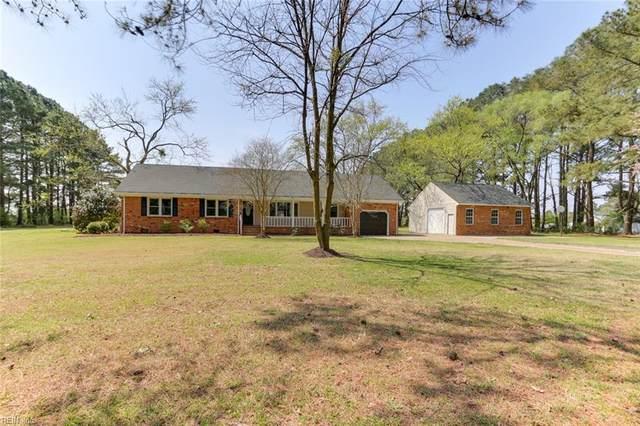 1120 Murray Dr, Chesapeake, VA 23322 (#10370989) :: Austin James Realty LLC