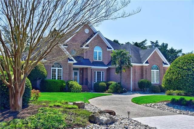 2421 Haversham Close, Virginia Beach, VA 23454 (#10371016) :: Berkshire Hathaway HomeServices Towne Realty