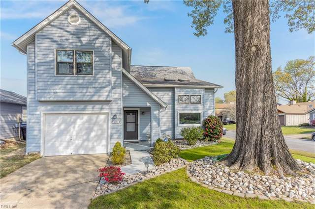 600 Blue Lake Ct, Virginia Beach, VA 23462 (#10371063) :: Berkshire Hathaway HomeServices Towne Realty
