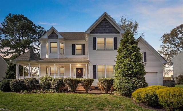 1241 Graver Ln, Chesapeake, VA 23322 (#10371075) :: Berkshire Hathaway HomeServices Towne Realty