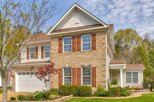 2956 Enchanting Cir, Virginia Beach, VA 23456 (#10371076) :: Berkshire Hathaway HomeServices Towne Realty