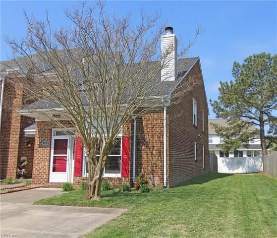 3838 Whitechapel Arch, Chesapeake, VA 23321 (#10371103) :: Berkshire Hathaway HomeServices Towne Realty