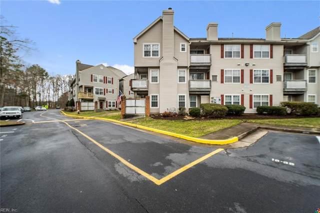 12763 Daybreak Cir, Newport News, VA 23602 (#10371124) :: Abbitt Realty Co.