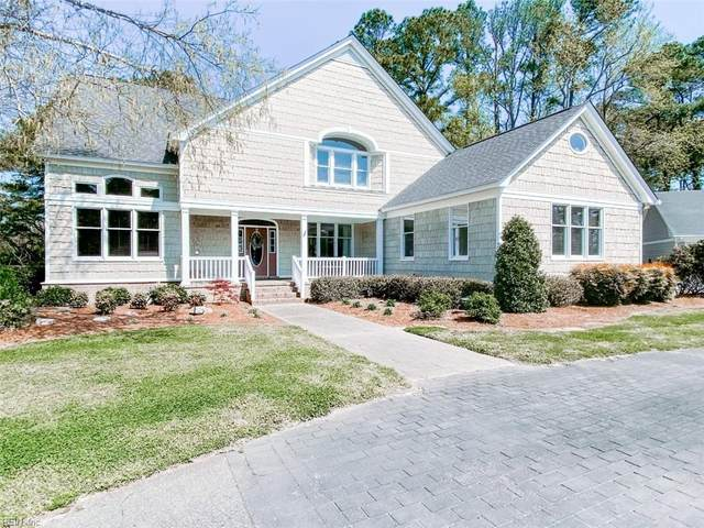 9354 Dixon Rd, Suffolk, VA 23433 (#10371134) :: Atlantic Sotheby's International Realty