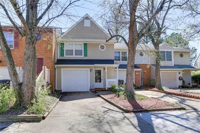 4213 Jolor Way, Virginia Beach, VA 23462 (#10371151) :: Crescas Real Estate