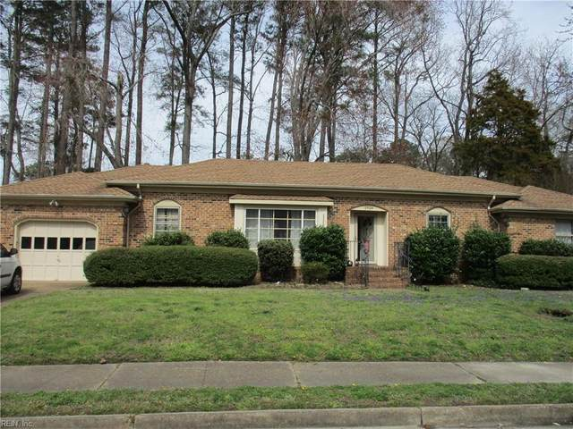2924 Princess Anne Cres, Chesapeake, VA 23321 (#10371166) :: Berkshire Hathaway HomeServices Towne Realty