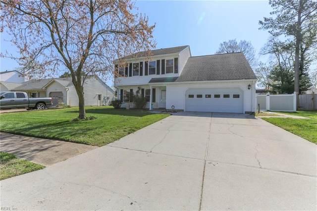 1924 Rossini Dr, Virginia Beach, VA 23454 (#10371175) :: Berkshire Hathaway HomeServices Towne Realty