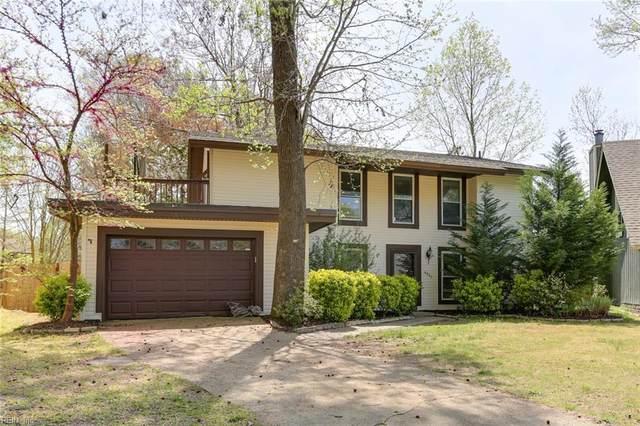 4045 Barkleaf Dr, Virginia Beach, VA 23462 (#10371178) :: Crescas Real Estate