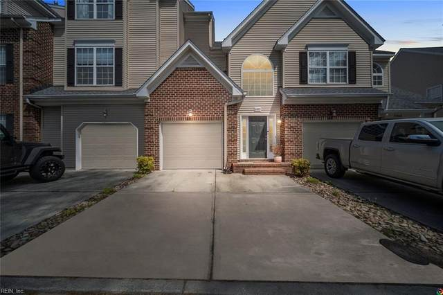 5372 Summer Cres, Virginia Beach, VA 23462 (MLS #10371237) :: AtCoastal Realty