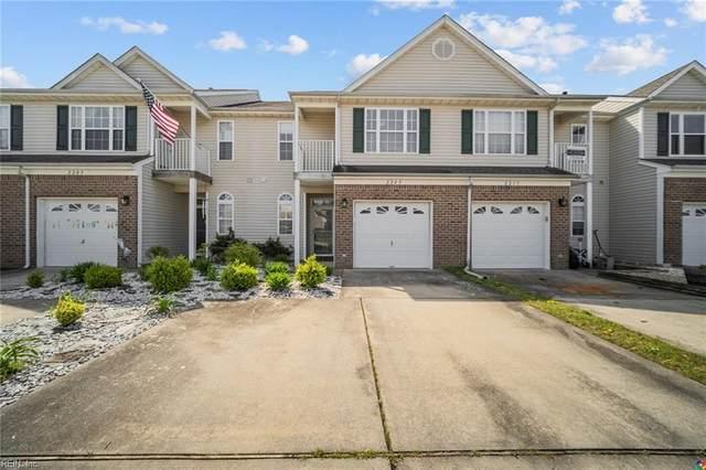 2209 Bizzone Cir, Virginia Beach, VA 23464 (#10371245) :: Team L'Hoste Real Estate