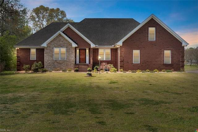 1226 Saint Brides Rd W, Chesapeake, VA 23322 (MLS #10371265) :: AtCoastal Realty