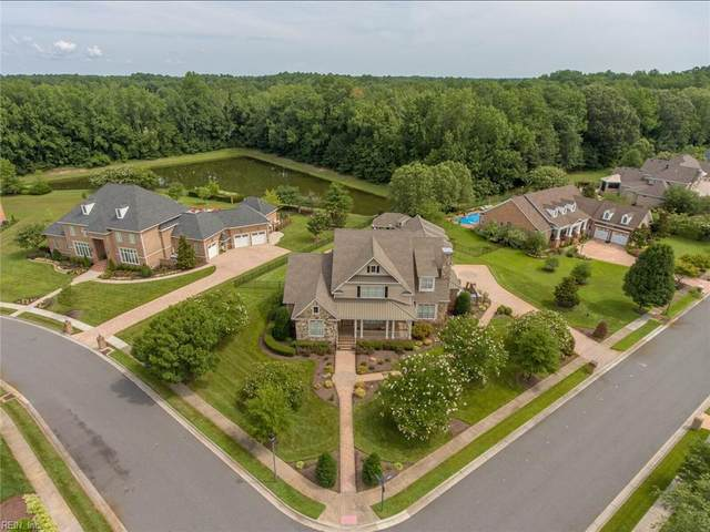 1512 Bankbury Way, Chesapeake, VA 23322 (#10371507) :: Berkshire Hathaway HomeServices Towne Realty