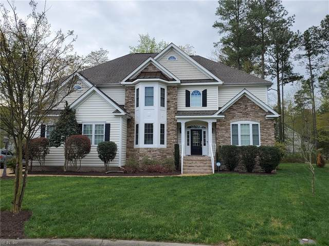 13429 River Birch Trl, Isle of Wight County, VA 23314 (#10371512) :: Berkshire Hathaway HomeServices Towne Realty