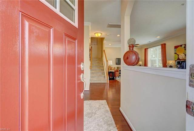 4083 Lighthouse Cv, Norfolk, VA 23518 (#10371514) :: Atlantic Sotheby's International Realty