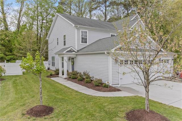 723 Albertine Ct, Chesapeake, VA 23320 (#10371520) :: Berkshire Hathaway HomeServices Towne Realty