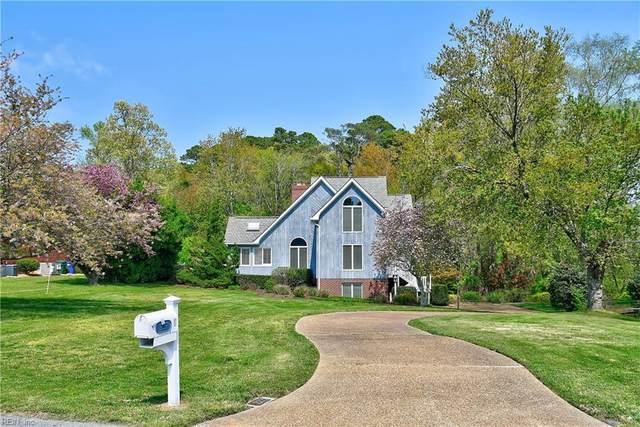 9067 River Cres, Suffolk, VA 23433 (#10371609) :: Rocket Real Estate