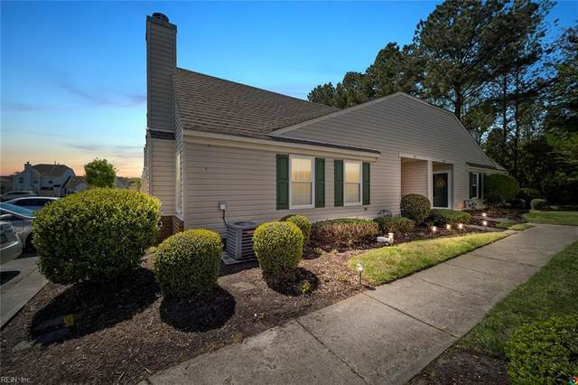 3010 Trappers Rn, Chesapeake, VA 23321 (#10371641) :: Berkshire Hathaway HomeServices Towne Realty