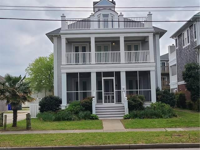 9652 Mason Creek Rd, Norfolk, VA 23503 (#10371646) :: Berkshire Hathaway HomeServices Towne Realty
